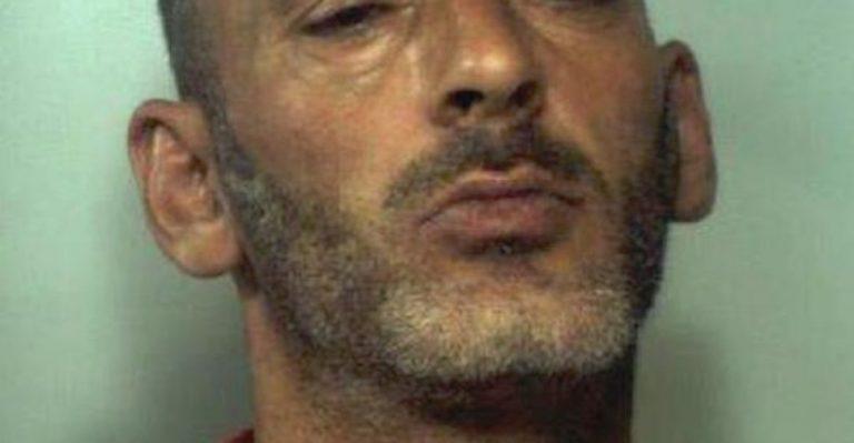 sicilia arrestato