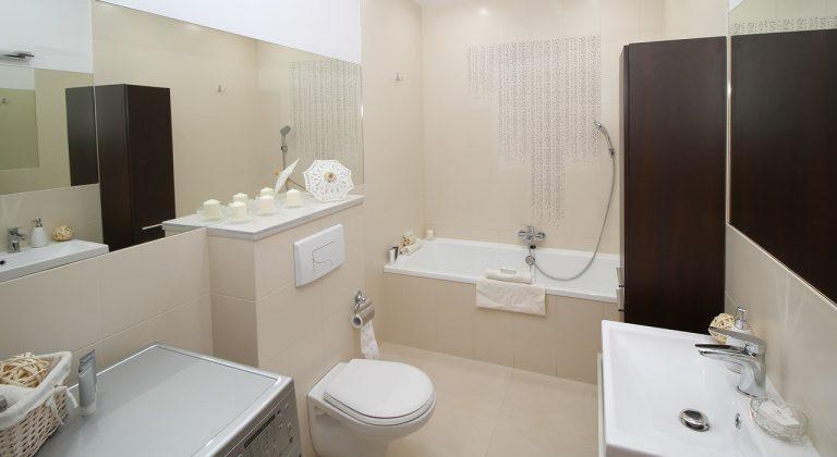 tavolette wc bagno