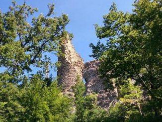 torre dell'amorotto