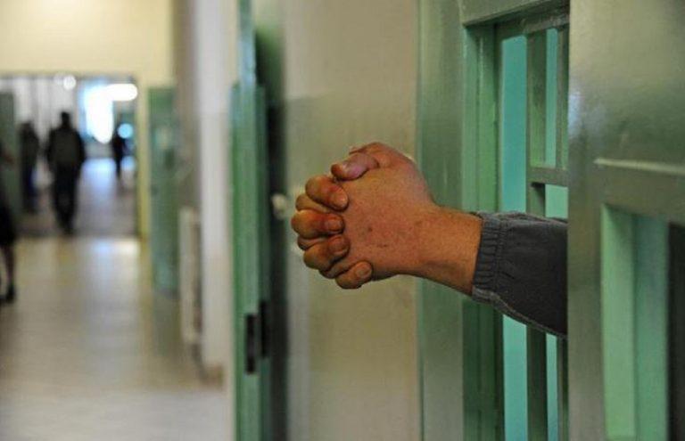 tortura in carcere