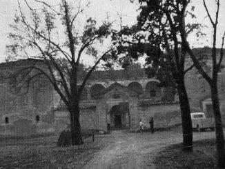villa visconti