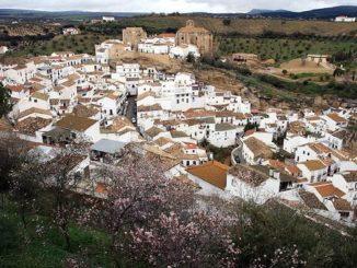 villaggio dei flinstone