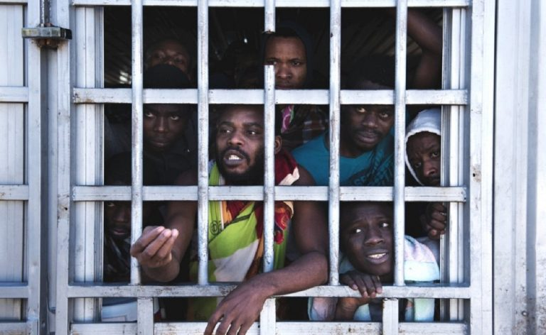 Libia, Di Maio: