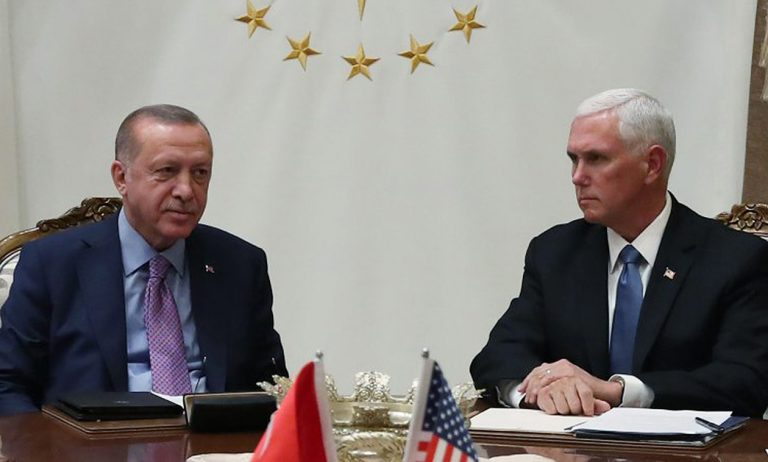 accordo-usa-turchia-siria