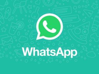 Piano Whatsapp anti fake-news, il Mit dichiara l'insuccesso