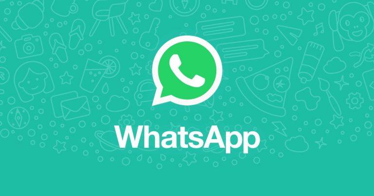 app 768x403