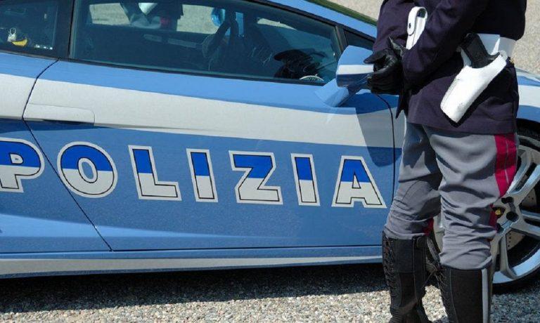 arresti per droga milano