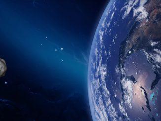 asteroide 1997 bq 21 maggio