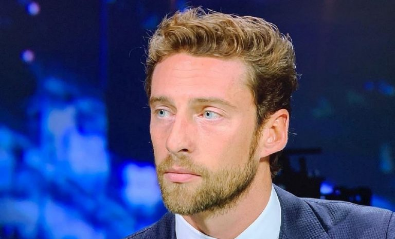 Juve, Marchisio incorona Ramsey: