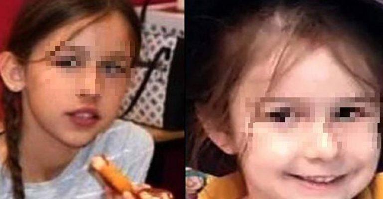bambine australia censored 1 768x401