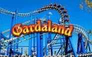 Come arrivare a Gardaland con i mezzi pubblici