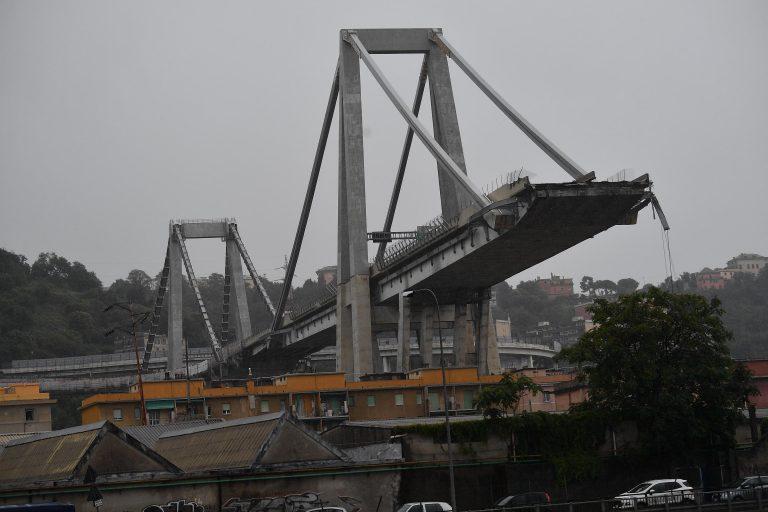 crollo ponte morandi 768x512