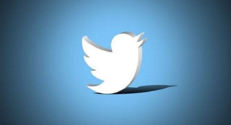 dati numeri twitter