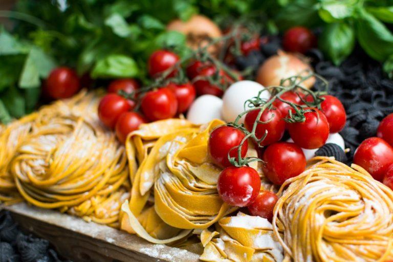dieta della pasta (1)