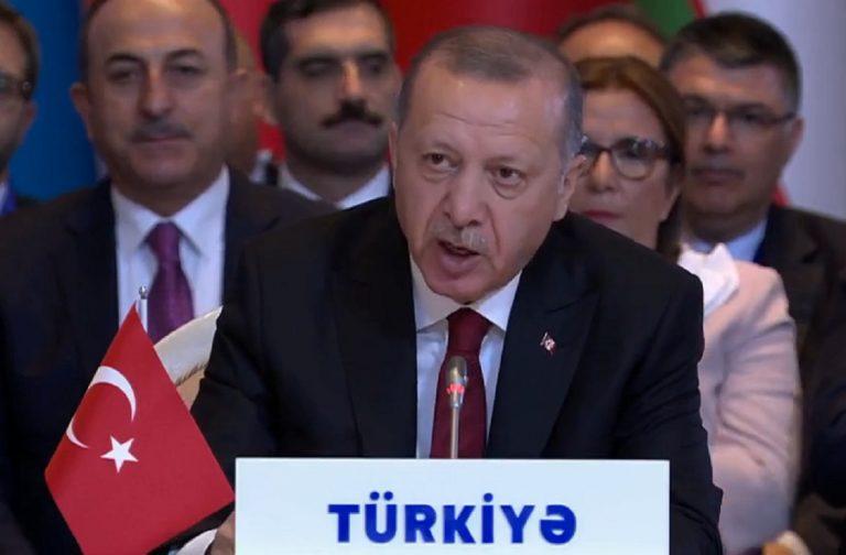 erdogan turchia siria