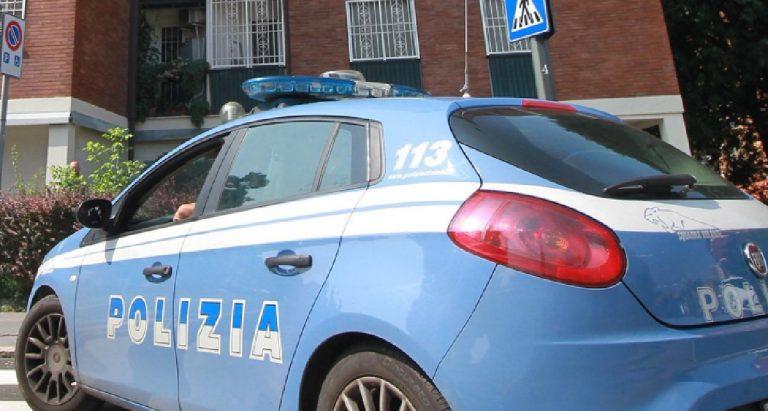 Esplode ordigno tribunale Asti