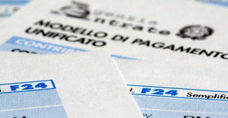 Maxi evasione fiscale, sette arresti: blitz della Finanza anche nel Salernitano
