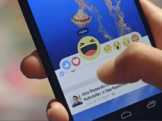 facebook conto mi piace