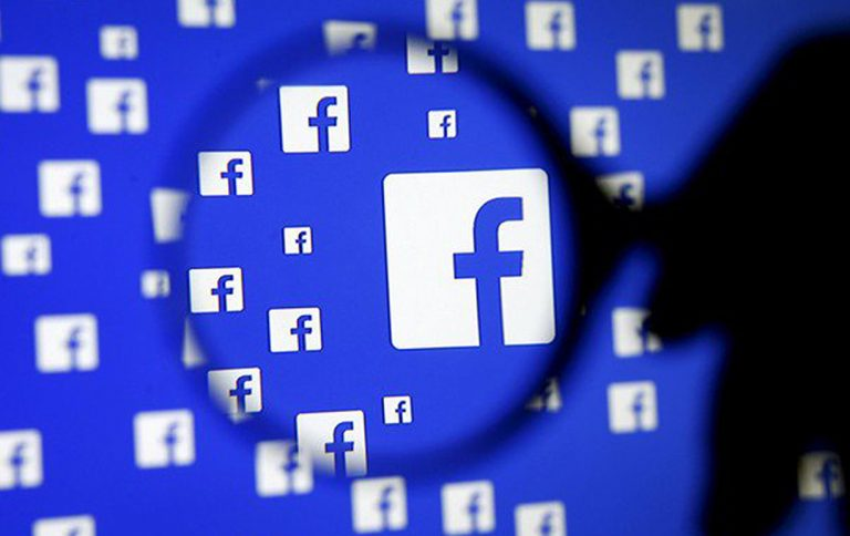 facebook-utenti-spunte-grigie