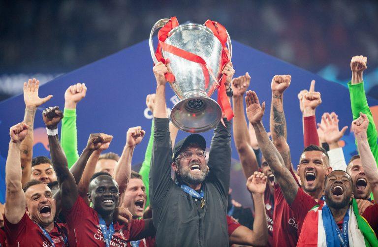 finale champions instanbul