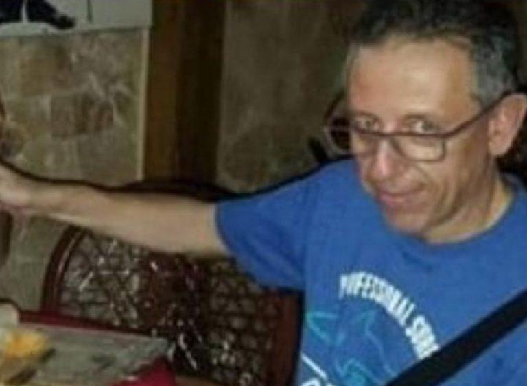 imprenditore ucciso repubblica dominicana