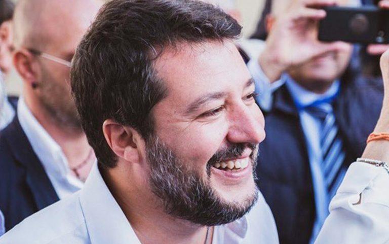 inchiesta-report-salvini