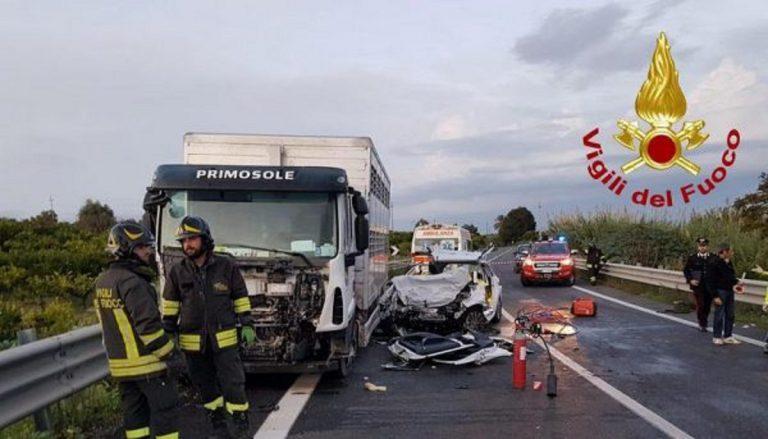 incidente siracusa 768x439