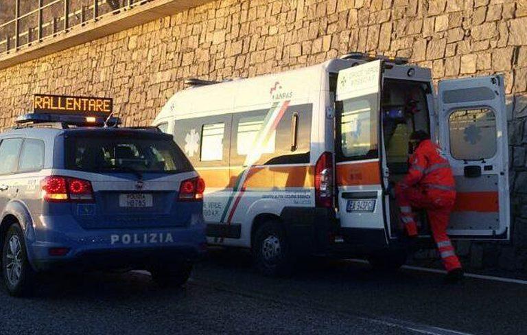 incidente-stradale-bari