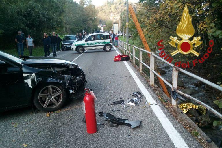 incidente-stradale-como