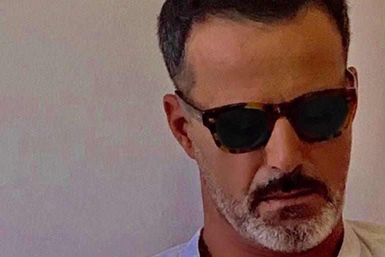 Kikò Nalli in ospedale, è stato aggredito: le sue condizioni