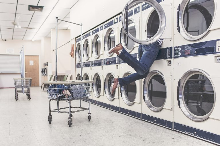 laundry 413688 1920 768x512