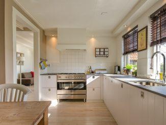lavelli cucina: quale segliere