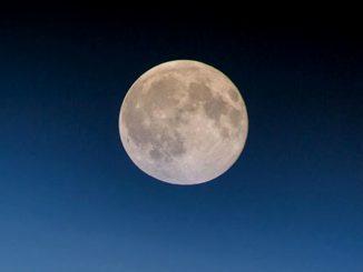luna-del-cacciatore