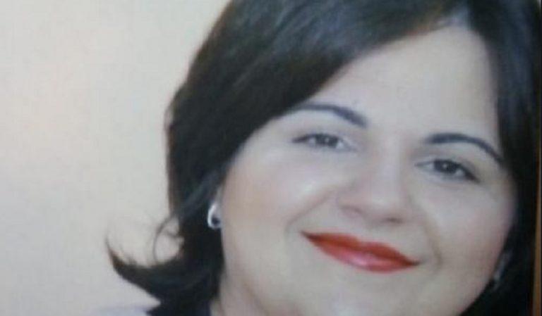 mamma scomparsa a Palermo