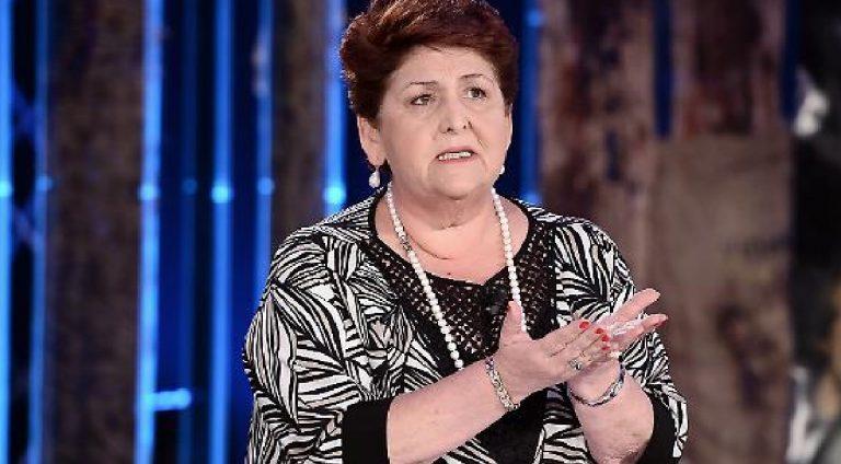 Manovra Bellanova