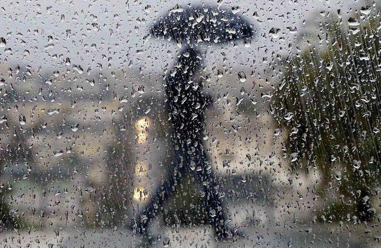 meteo-maltempo-ognissanti
