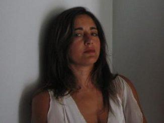 Morta Tina Galante