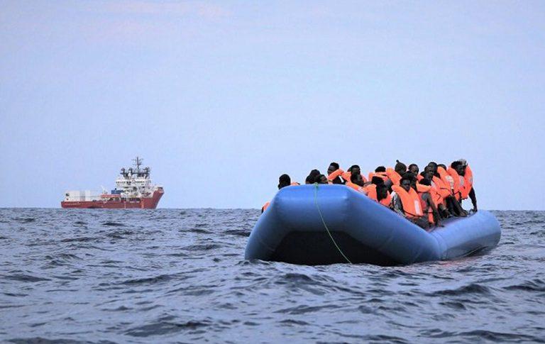 ocean-viking-migranti-porto-sicuro