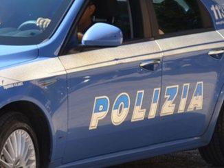 polizia gay picchiato firenze