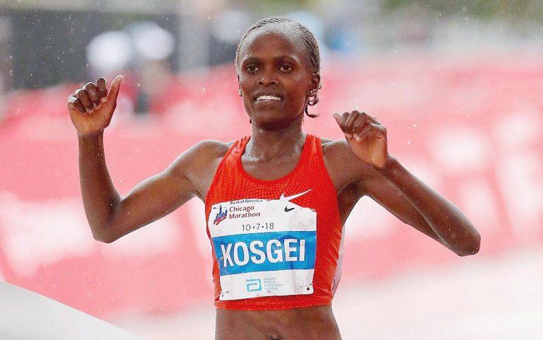 record-maratona-femminile