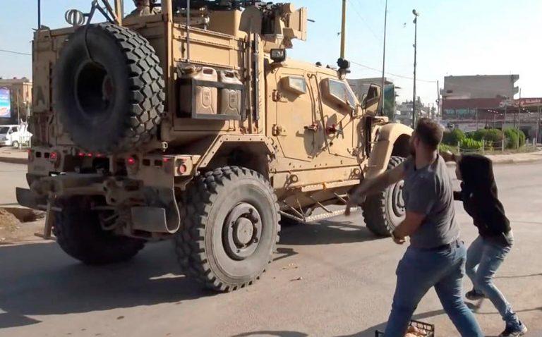 ritiro-usa-siria-curdi