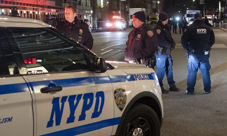 senzatetto-uccisi-new york