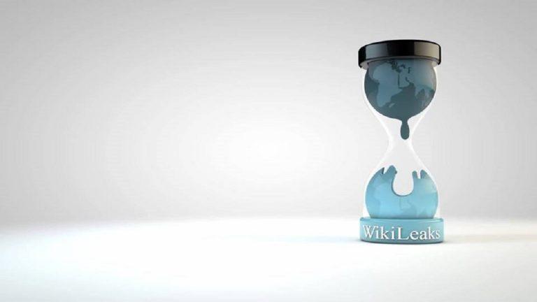 origini e storia di WikiLeaks