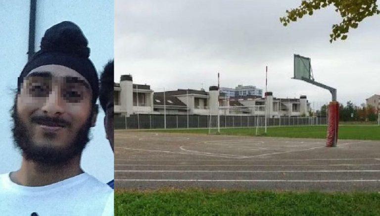 studente morto a scuola_censored