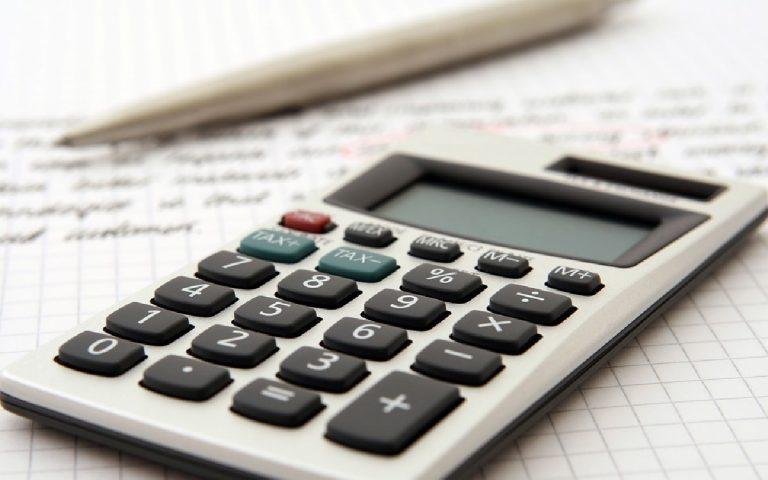 taglio cuneo fiscale - sondaggi manovra