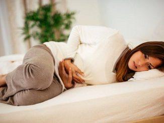 tosse notturna da reflusso gastrico