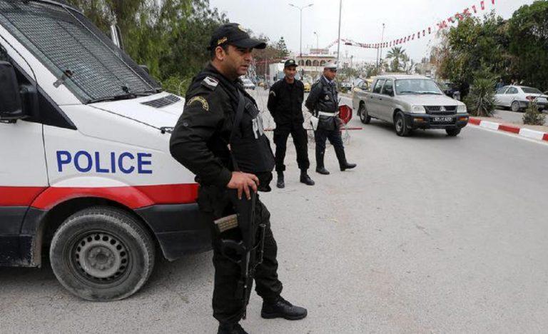 turista francese ucciso tunisia