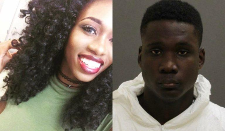uccise coltellate ex fidanzata