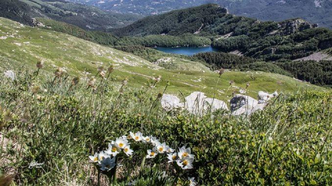 Weekend in montagna in centro Italia: le mete più belle