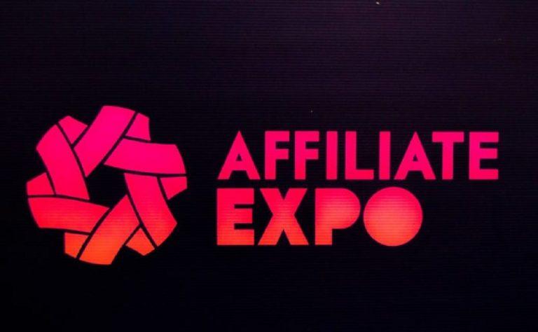 affiliate expo 2020 intervista